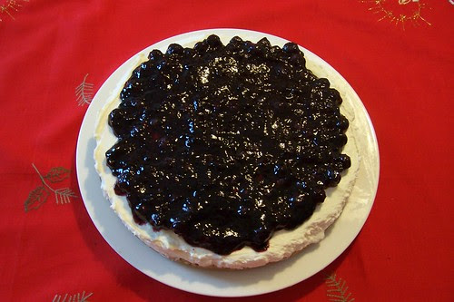 Blueberries Chessecake_Bianca_Vozzi