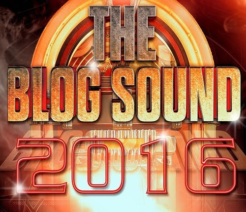 [News] The Blog Sound Of 2016 result