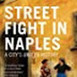 Book Review - Street fight in Naples by Peter Robb