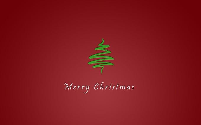 Merry Christmas, from Bescot Banter