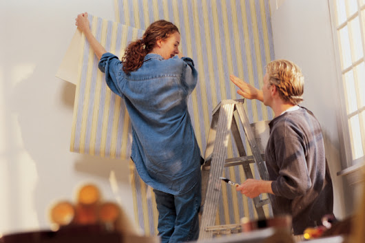 3 Budget-Friendly DIY Weekend Renovations to Step into Spring - PrimeLending