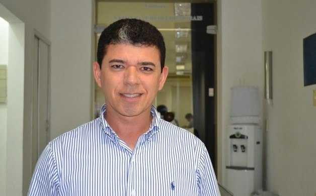 TRF mantém condenação de ex-prefeito por improbidade