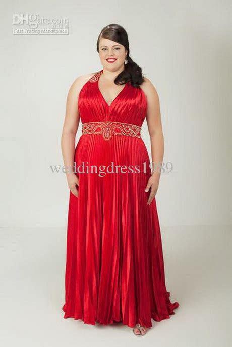 party dresses size