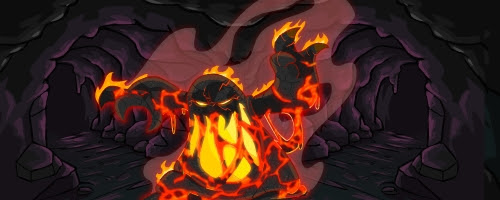 http://images.neopets.com/magma/darkcave/end_3.jpg