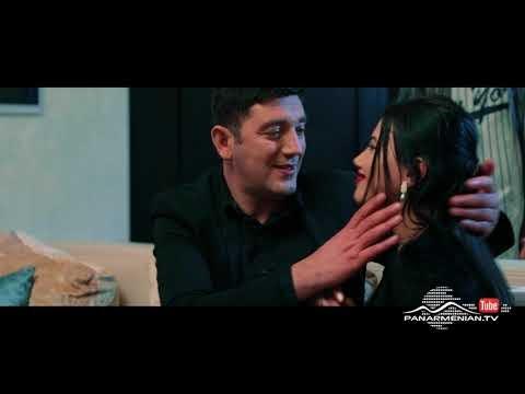 youmovies : Astxeri Dproc Episode 23 - Астхери дпроц серия 23
