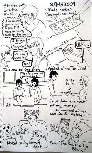 webcomic123