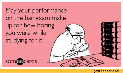 Study on! | All Things Bar | Pinterest