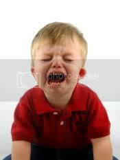 temper tantrum photo: temper temper-tantrum.jpg
