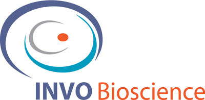 INVO Bioscience (IVOB) is a medical device company, headquartered in Medford, Massachusetts, focused on creating simplified, lower cost treatment options for patients diagnosed with infertility. The company's lead product, the INVOcell, is a novel medical device used in infertility treatment that enables egg fertilization and early embryo development in the woman's vaginal cavity. The company was founded by Claude Ranoux, MD, a noted expert in the field of reproductive health, infertility and embryology.