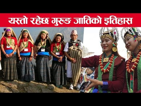 Gurung History Vlog #25 ( car insurance inline quotes )