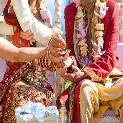 Call: 09458863636:hindu marriage registration, request