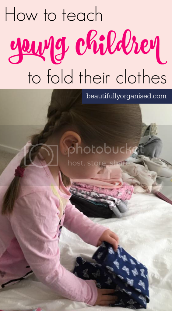 photo how to teach your kids to fold their clothes_zpsyhcshj5a.png