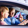 Helpful Tips to Improve Your Driving Skills by Experts.