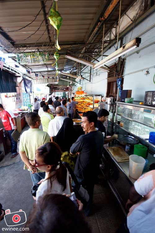 Nasi-Kandar-Line-Clear-Penang-Queue