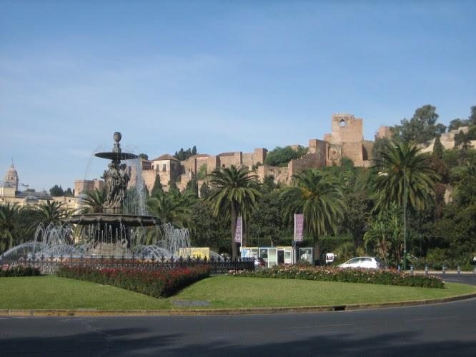 oc 0771 666x500 50 cosas imprescindibles que hacer en Málaga