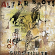 Altar Boys | No Substitute | CD Baby
