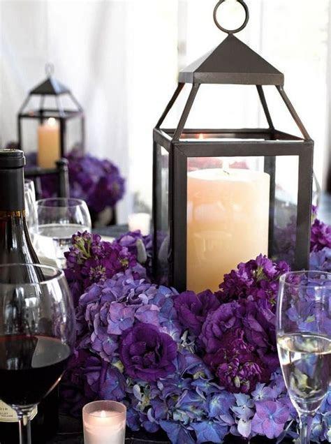 Best 25  Grey purple wedding ideas on Pinterest   Purple