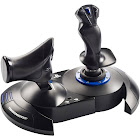 Thrustmaster T-Flight Hotas 4 Joystick and Throttle for PS4