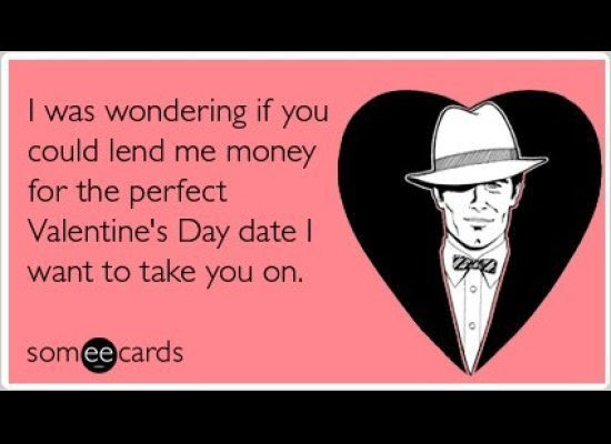 Funny Single Girl Valentines Day Quotes - women empowerment ...