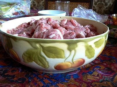 marinade de porc et de veau.jpg