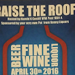 Clayton VFW needs help to 'raise the roof'