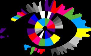 Big Brother 2007 (UK)