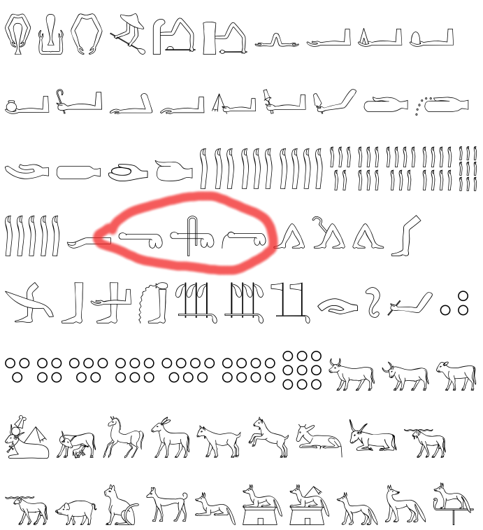 Aesthetic Fonts Copy And Paste Symbols
