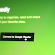 More than 500,000 Google Reader users flock to Feedly in two days