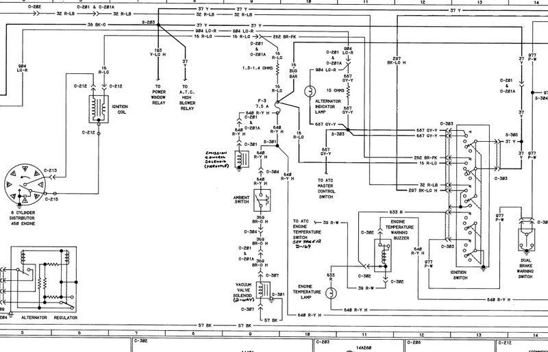[DIAGRAM] Audi 80 B3 Wiring Diagram FULL Version HD