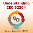 Get Practical Tips for IEC 62304 Compliance