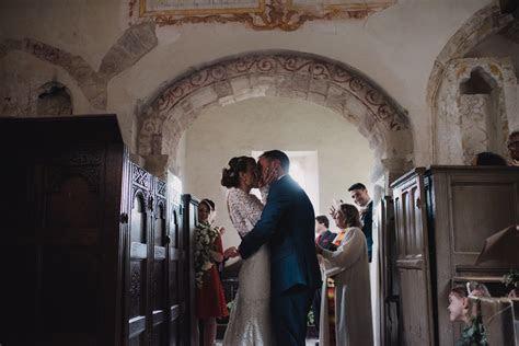 Bath Wedding Photographer   Hugh Whitaker Photography