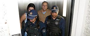 O ex-ministro José Dirceu, condenado no mensalão – Pedro Ladeira/Folhapress