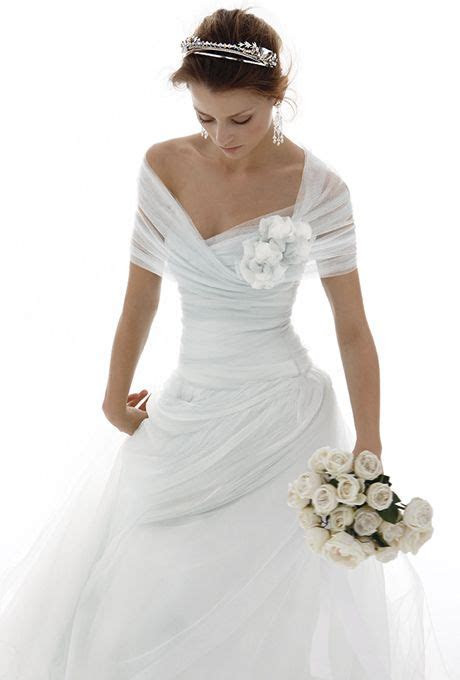 Sophisticated Wedding Ball Gowns For Older Brides