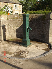 Donabate Tidy Towns