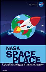 http://spaceplace.nasa.gov/sp/