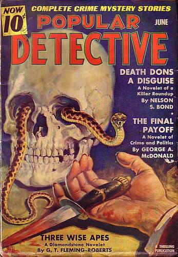 popular_detective_06 1939