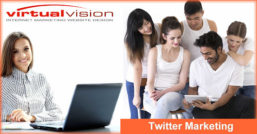 Get Help! Reliable Twitter Marketing