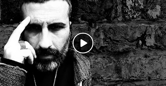 Giama Radio 05.01.2019 - Mix by INDIANO