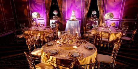 Hotel Commonwealth Boston weddings   Price out and compare