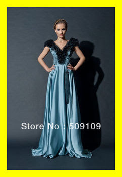 Petite evening dresses on sale