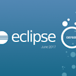 EclipseSource Oomph Profile – updated to Oxygen – EclipseSource