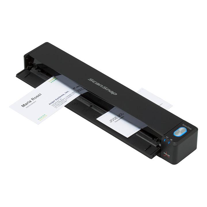 Scanner Fujitsu iX100_02