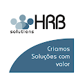 HRBSolutions Jobs