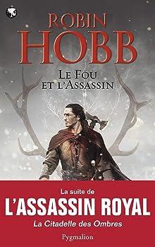 http://lesvictimesdelouve.blogspot.fr/2015/01/le-fou-et-lassassin-tome-1-de-robin-hobb.html