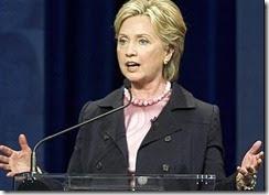 HillaryClinton10