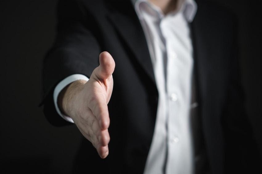 Rekrutacja W Xxi Wieku Czyli Parę Słów O Nowoczesnym Rynku Pracy