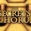 Slot Online The Secrets Of Horus