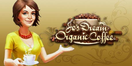 http://www.planetozkids.com/images/ozzoom/games-feature/jos-dream-organic-coffee_feature_460.jpg