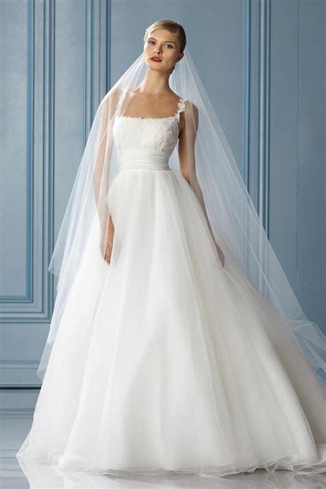 WTOO Wedding Dresses   Style Megan 10508 [Megan]   $1,292