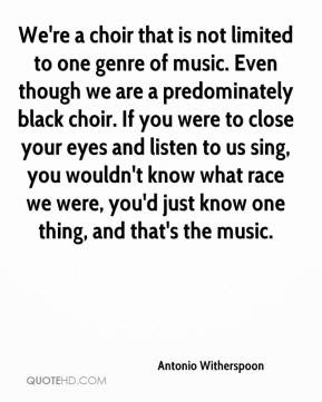 Choir Quotes Page 2 Quotehd